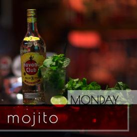 drinkspage_mojito