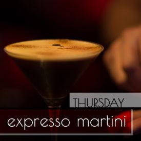 drinkspage_expressomartini
