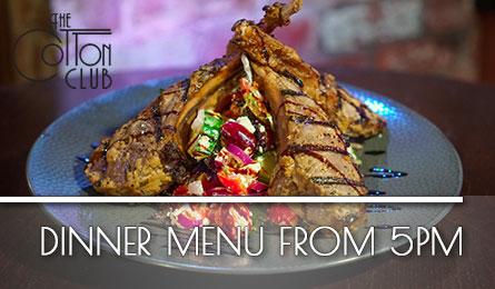 food-Btn_dinner2